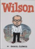 Wilson HC