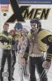 X-Men (2001) 042 [Comicsalon Erlangen 2004 Variantcover]