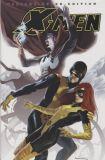 X-Men Sonderheft (2005) 12: Erste Klasse [Variantcover]