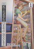Kingyo Used Books 1