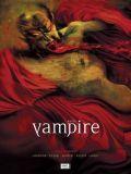 Vampire (2010 01
