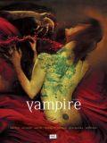 Vampire (2010 02
