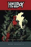 Hellboy 02: Der Teufel erwacht