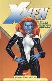 Marvel Exklusiv HC 038: X-Men aller Zeiten