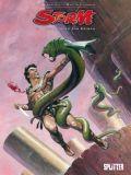 Storm Collectors Edition 13: Der Mörder von Eriban