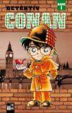 Detektiv Conan 001