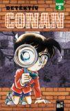 Detektiv Conan 002