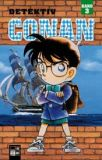 Detektiv Conan 003