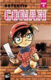 Detektiv Conan 004
