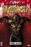 Marvel MAX (2004) 34: Werwolf in der Nacht - Im Dunkel der Nacht