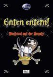 Enthologien (05): Enten entern! - Meuterei auf der Mounty