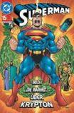 Superman (2001) 15