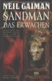 Sandman (2007) 10: Das Erwachen