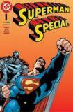 Superman (2001) Special 01