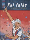 Kai Falke 08: Eine wichtige Entscheidung