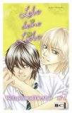 Lebe deine Liebe - We experienced the affair 07
