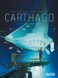 Carthago 02: Die Challenger Tiefe