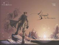 Astragard 01: Der Weg ins Ungewisse