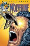 Wolverine (1997) 60