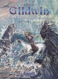 Gildwin 1: Die ozeanischen Legenden