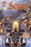Scion (2002) 02
