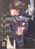 Combination 04