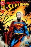 Superman (2001) 16