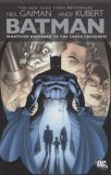Batman: Whatever happened to the Caped Crusader? TPB