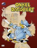 Barks Onkel Dagobert 06