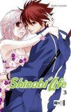 Shinobi Life 03
