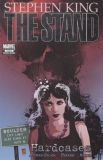 The Stand: Hardcases (2010) 03