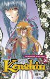 Kenshin 21