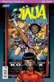Ninja High School (2000) 10