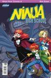 Ninja High School (2000) 08