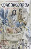 Fables TPB 01: Legends in Exile