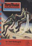 Perry Rhodan (1. Auflage) 0064: Im Zeit-Gefängnis