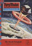 Perry Rhodan (1. Auflage) 0065: Ein Hauch Ewigkeit