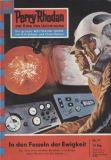 Perry Rhodan (1. Auflage) 0077: In den Fesseln der Ewigkeiten