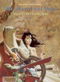 Mit Mantel und Degen (1997) 03: Archipel des Schreckens
