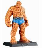 The Classic Marvel Figurine Collection 004: The Thing