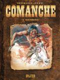 Comanche 06: Rote Rebellen