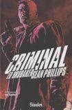 Criminal 5: Sünder