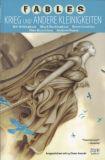 Fables (2006) 12: Krieg und andere Kleinigkeiten