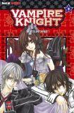 Vampire Knight 09
