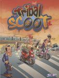 Tribal Scoot 1