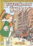 Little Sammy Sneeze