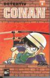 Detektiv Conan 006