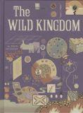 The Wild Kingdom HC