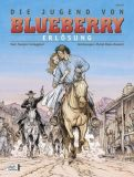 Blueberry 48: Erlösung