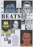 The Beats - Eine Geschichte der Beat-Literatur